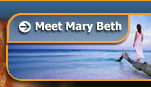 Meet Mary Beth